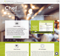 Chefcertification.com